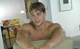 Fratmen - Shane Spears 2